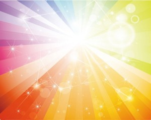 free-rainbow-galaxy-vector-background_53-7466